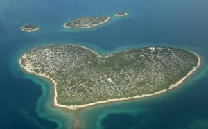 otok-srce